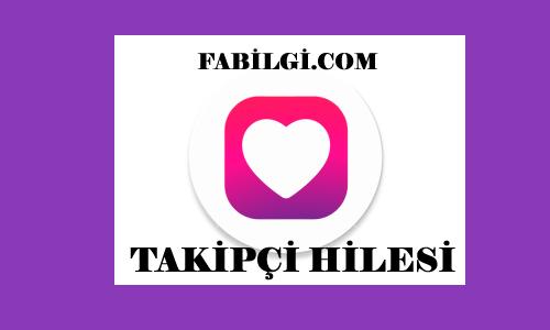 Instagram TopFollow 2.3 Günlük 1k Takipçi Hilesi Yapımı 2021