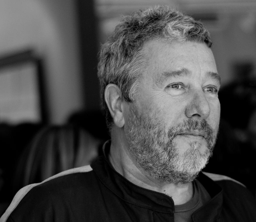 Philippe Starck i jego kultowy design