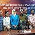Airin Terpilih Sebagai Penerima Penghargaan Kebudayaan Pada HPN 2020