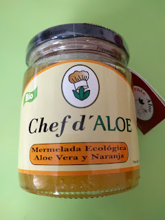 mermelada-aloe-vera-naranja