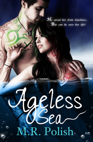 Ageless Sea