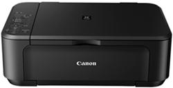 Canon PIXMA MG3570 Driver Download