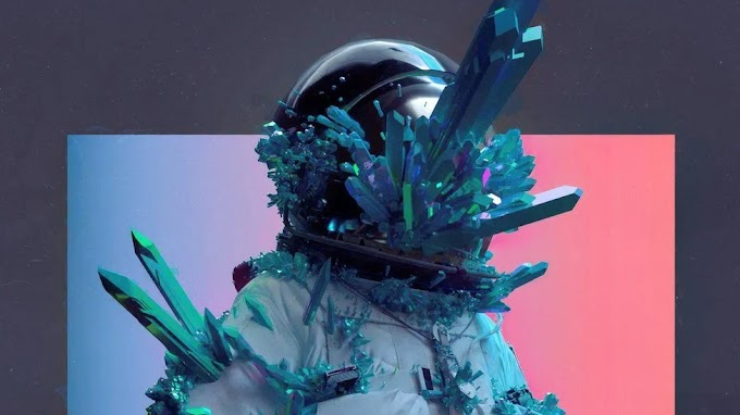 Do You Need a Good PC for Starting Digital Art?   Digital Art