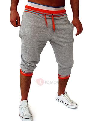 https://www.tidebuy.com/product/Tidebuy-Color-Block-Stripe-Elastic-Mens-Leisure-Pants-13288903.html