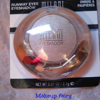 milani_runway_eyes_eyshadows_review