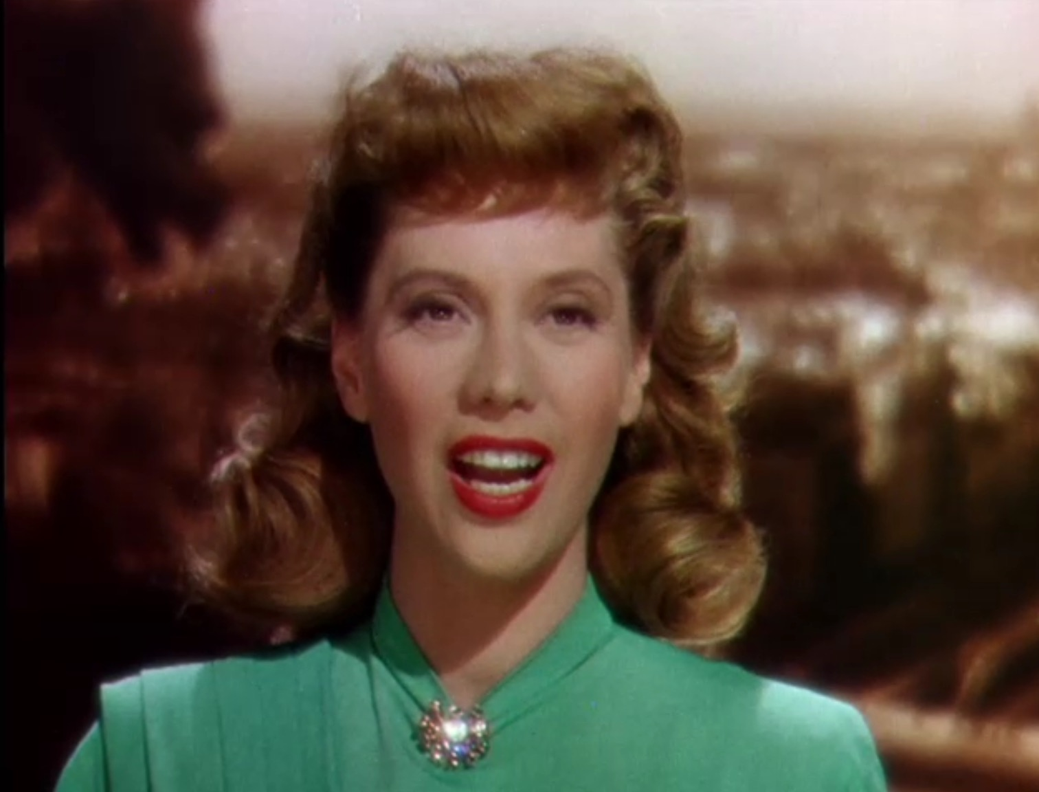 Image result for DINAH SHORE WW2