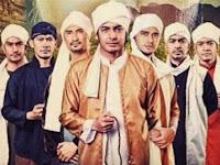 Ustadz Felix: Dahulu Para Wali Songo Itu Meng-Islam-kan Nusantara, Bukan Me-Nusantara-kan Islam