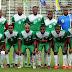 CAN 2019 - Comores / Maurice : les 23 Cœlacanthes convoqués par Amir Abdou