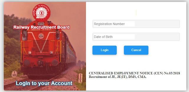 """<img src="""" RRB-JE-Scorecard"""" alt=""""RRB JE CBT 1 Scorecard Download"""">"""