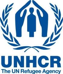 UNHCR - Haut Commissariat des Nations Unies pour les Réfugiés - Cameroun