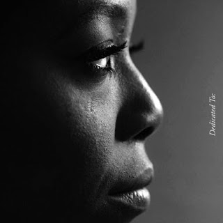 Tish Hyman - Dedicated To (EP) (2016) - Album Download, Itunes Cover, Official Cover, Album CD Cover Art, Tracklist