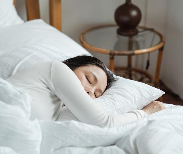 Sleep Hygiene Checklist, Sleep, Sleep checklist, Sleep Hygiene, health