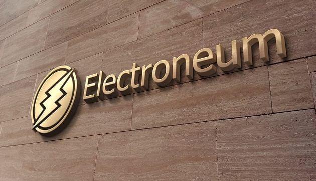 Apa itu Electroneum? Mengapa Electroneum Peminatnya Cukup Besar?