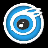 تحميل برنامج اى تولز 2018 Download ITools برابط مباشر مجانا