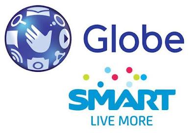Smart vs. Globe