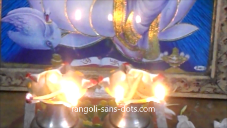 Deepam-arrangement-in-Puja-1.jpg