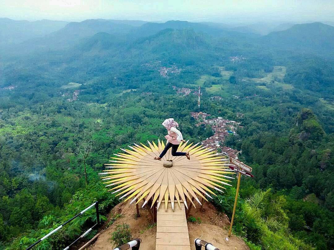 14 Tempat Wisata di Purworejo Terbaru & Terhits Dikunjungi