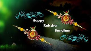Happy Rakhi Messages in Hindi | Happy Raksha Bandhan Messages In Hindi | Happy Rakhi Quotes in Hindi | Happy Raksha Bandhan Quotes in Hindi | Happy Rakhi Wishes in Hindi | Happy Raksha Bandhan Wishes in Hindi
