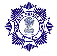 Kolkata Police Recruitment 2017