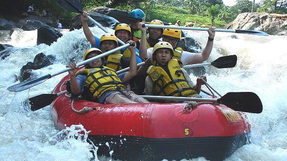harga-paket-rafting, paket-rafting, harga-rafting
