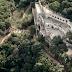 """[Ελλάδα] """"Γαργαλιάνοι το Μοναστήρι του Ασκητή...... Η Βαβέλ της Πελοποννήσου που καθηλώνει![βίντεο]"""