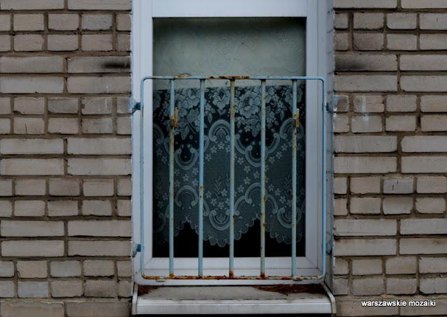 Warszawa Warsaw warszawskie osiedla Wawer modernizm modernism Wacław Kłyszewski Tygrysy Jerzy Mokrzyński Eugeniusz Wierzbicki lata 60 architektura architecture IBJ Instytut Badań Jądrowych