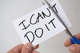 Kata Kata Motivasi Kehidupan Indah Masa Depan