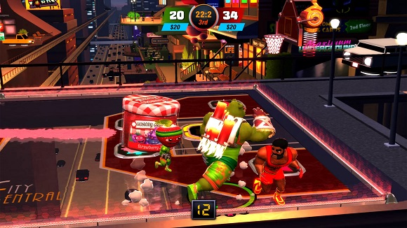 dunk-lords-pc-screenshot-1