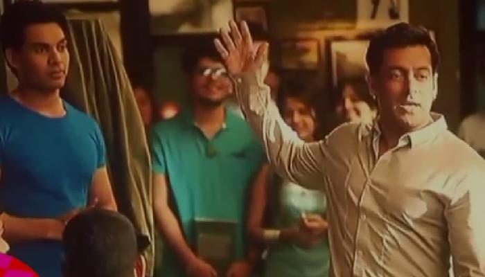 Hindi Movies Salman Khan 2014 Full Movie Action New - KICK Movies Hindi ...