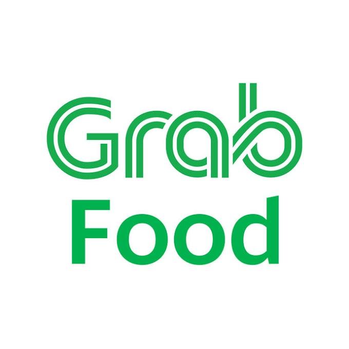 Grab Piso of Grab Food PH is Finally Back