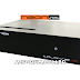 Atualização Neonsat Colors Neo HD C102 - 14/06/2021