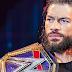 WWE pode já ter definido o próximo adversário de Roman Reigns pelo Universal Championship