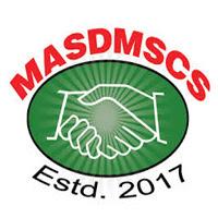 MASDMSCS-Recruitment-2021