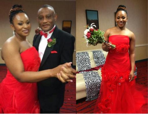 Amara-Blessing-Nwosu-second-marriage-crashes