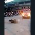 Travesti é morta a tiros em Mesquita, Baixada Fluminense
