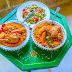 Culinária Tunisiana