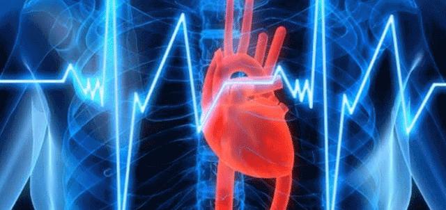ما هو سبب عدم انتظام دقات القلب وطرق علاجها