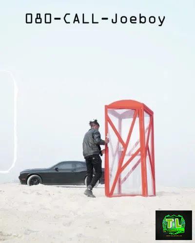 joeboy-call-mp3-download