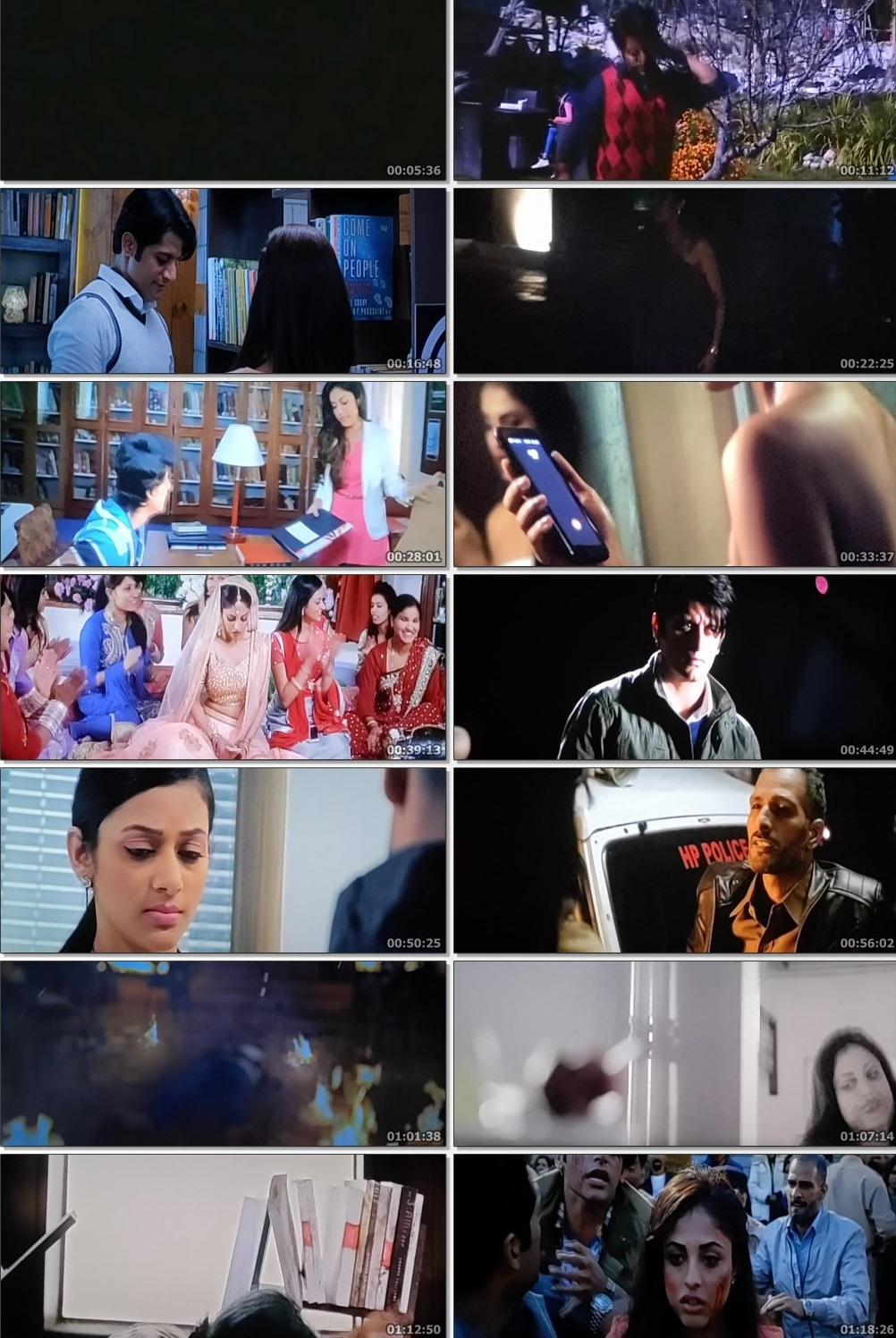 Hume%2BTumse%2BPyaar%2BKitna Hume Tumse Pyaar Kitna (2019) Movie Download 300MB 480P PDVD