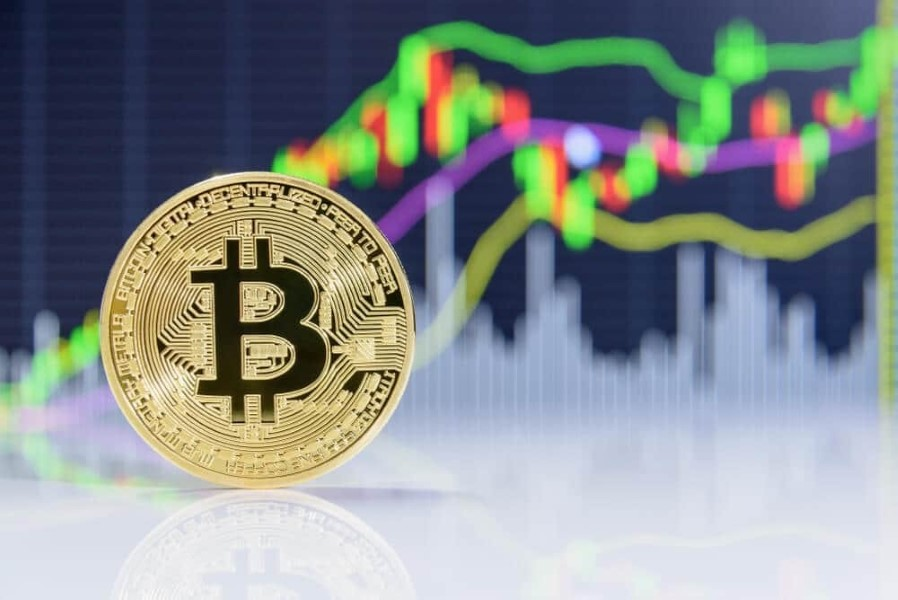 precio-del-bitcoin