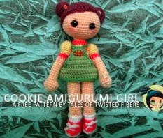 https://www.dropbox.com/s/ru6rlbc07xlwnlv/Cookie%20Amigurumi%20Free%20Pattern%20-%20Tales%20of%20Twisted%20Fibers.pdf