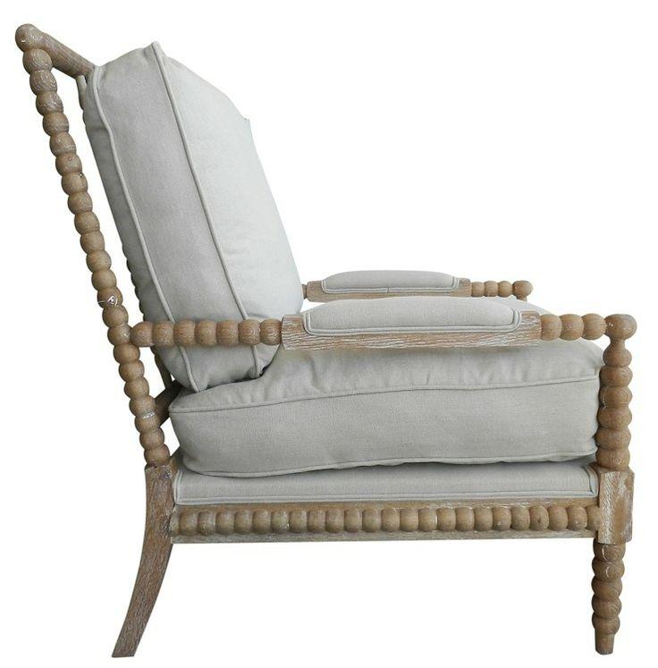 Chinoiserie Chic Spool Chairs Amp Chinoiserie