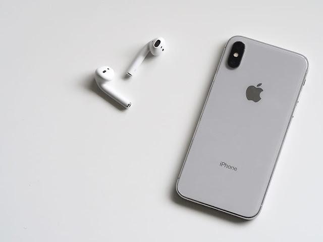 طريقة تحويل هاتف اندرويد الى آيفون