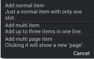 Cara Mudah Menyesuaikan Menu Matikan di Android 8