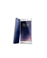 OPPO Mirror 5 USB Drivers