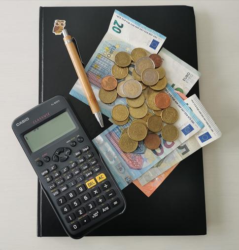 Sijoituskatsaus Q3/2020 - Salkun arvo ja varallisuus nousussa