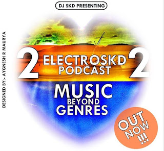 electroskd-podcast-episode-2-deejay-skd