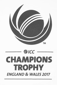 Icc Champions Trophy 2017 Schedule, Team List - Pdf Download