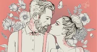Δικηγόρος διαζυγίων συμβουλεύει: Έτσι θα καταλάβετε αν ο γάμος σας θα κρατήσει ή όχι