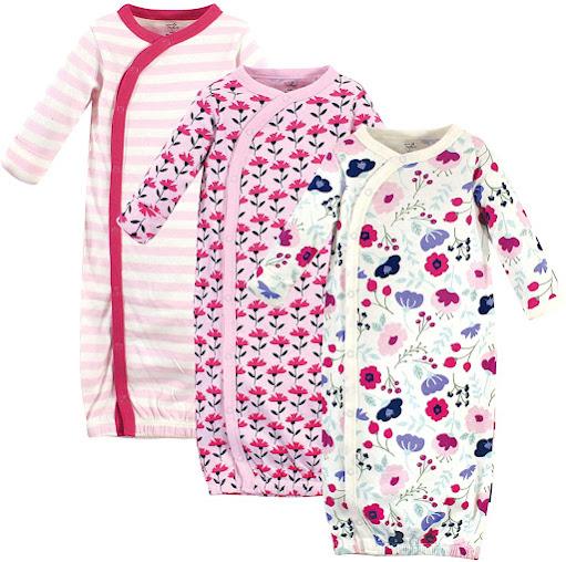 Best Preemie Baby Girl Clothes